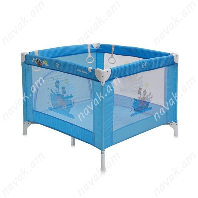 Մանեժ մանկական Play Station